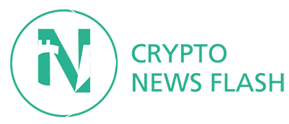crypto news flash