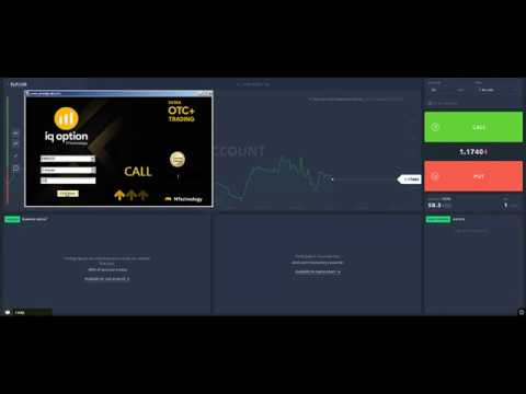 binatex trading review