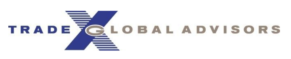 tradex global systems llc