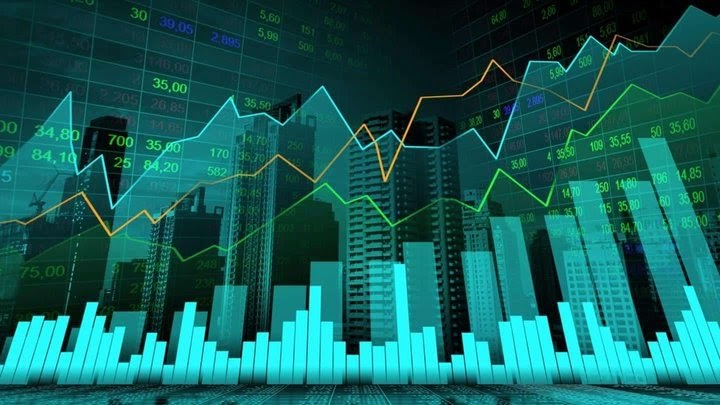 investuoti forex dideles bendroves)